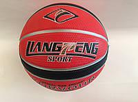 "Баскетбольний м'яч ""SPORT"" №7 G-08"