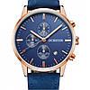 Мужские часы Torbollo BlueMarine, фото 2