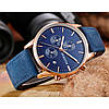 Мужские часы Torbollo BlueMarine, фото 3