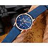Мужские часы Torbollo BlueMarine, фото 4