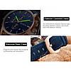 Мужские часы Torbollo BlueMarine, фото 6