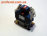 Конденсаторный пускатель ПМЛ-4160МК 40 кВар