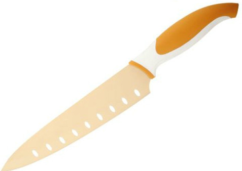 Нож Granchio поварской 8'' 88669