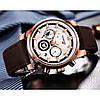 Мужские часы Torbollo France, фото 3