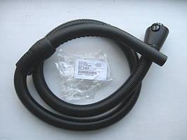 Шланг для пылесоса Samsung DJ97-00425E