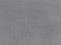 Мебельная ткань Rosto
