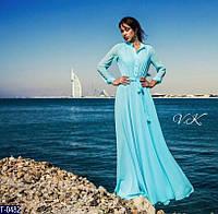 Платье T-0482