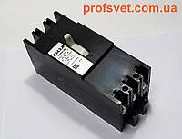 Автоматический выключатель АЕ 2046 31,5А КЭАЗ, фото 1