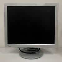 "Монітор 19"" Fujitsu Siemens SCALEOVIEW C19-12, фото 1"