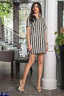 Платье T-0719