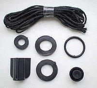 Ремкомплект для подводного ружья РПП (Харьков)