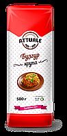 Крупа Булгур Attuale 0,5кг