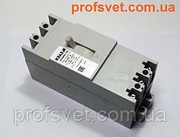 Автоматический выключатель АЕ 2066-М1 160А КЭАЗ