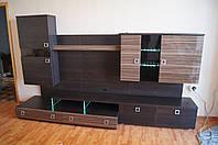 Сборка, установка мебели.