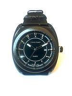 Часы наручные Alberto Kavalli 09205