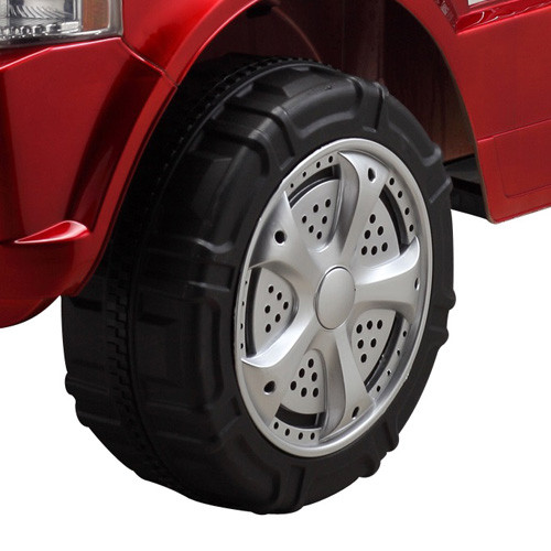 Колесо для детского электромобиля Land Power 205 - купить оптом