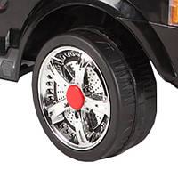 Колесо для детского электромобиля Land Rover JJ 012 - купить оптом