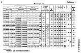 Патрон токарний 200мм 7100-0033, посадка конус 6 ГОСТ2675-80, фото 4