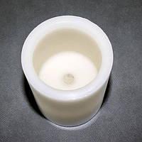 Электронная свеча Torch Candle 15 см
