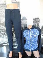 Демисезонная и зимняя женская одежда