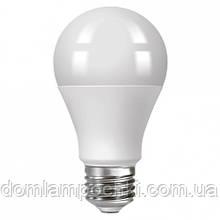 Лампа Светодиодная NX2L 12w 4000k