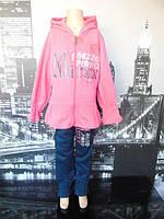 Демисезонная и зимняя детская одежда