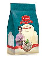 Рис Трапеза 5кг Жасмин Таїланд