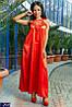 Платье T-2545