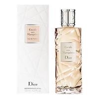 Женские духи Christian Dior Escale Aux Marquises  30мл Sun.Splash №80