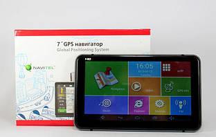 "GPS Навигатор 7"" 6X Android 4.4.2 Rom 8 Gb BT DM"