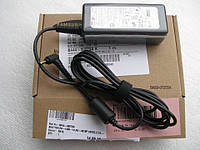 Сетевой блок питания для ноутбука Samsung BA44-00279A