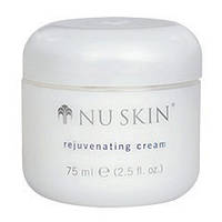 Омолаживающий крем для сухой кожи Rejuvenating cream