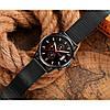 Мужские часы Torbollo Black Label, фото 3
