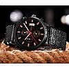 Мужские часы Torbollo Black Label, фото 4