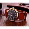 Мужские часы Torbollo Quartz, фото 2