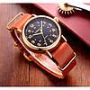 Мужские часы Torbollo Quartz, фото 4