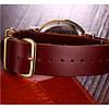 Мужские часы Torbollo Quartz, фото 5
