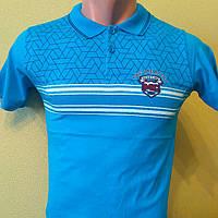 """Тениска подростковая """"SAHIN"""" для мальчика  9-12 лет, фото 1"""