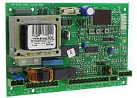 Плата управления Faac 455D, фото 1