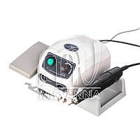 Профессиональный фрезер GF-119 на 80 Вт и 45000 об./мин. для маникюра и педикюра