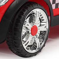Колесо для детского электромобиля Mini Cooper 189 - купить оптом, фото 1