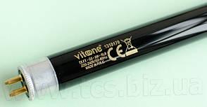 VITO T5 6W BLB | T5 G5 6W BLB Vitoone УФ. лампочки