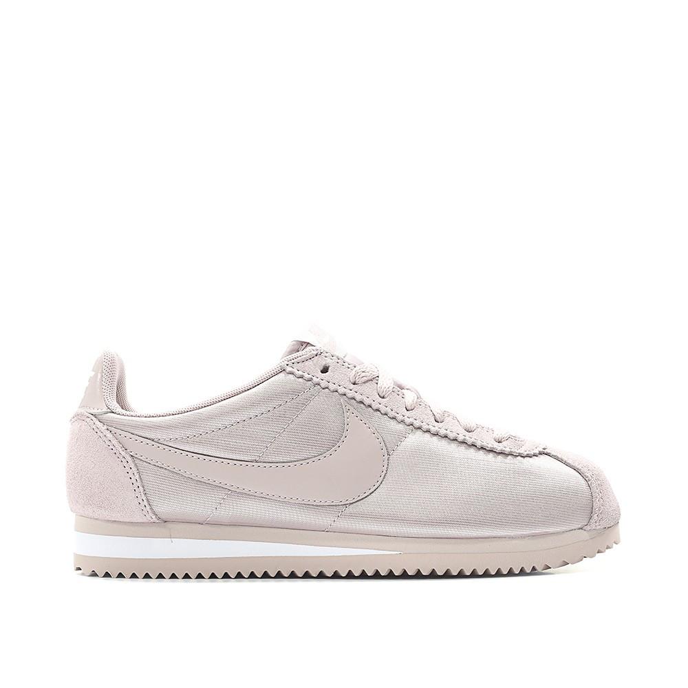 b839df59 Оригинальные Женские Кроссовки Nike Classic Cortez Nylon — в ...