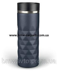 Термокружка BMW Design Thermal Mug 2018