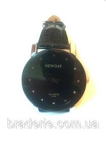 Часы наручные New day A089 black