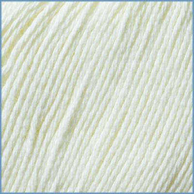 Пряжа для вязания Valencia Baby Cotton, 131 цвет