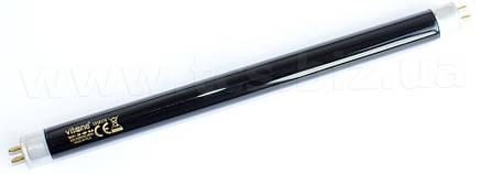 VITO T5 6W BLB   T5 G5 6W BLB Vitoone УФ. лампочки, фото 2