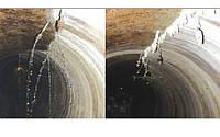 Гидроактивная изоляционная смола CarboPur WF(КарбоПур WF) быстро реагирующая и расширяющая смола Компонент В