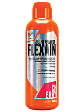 Flexain Extrifit 1000 ml