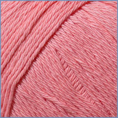 Пряжа для вязания Valencia Baby Cotton, 232 цвет